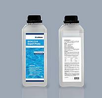 Средство для дезинфекции бассейнов  BioKlean Expert Pools, 1 L