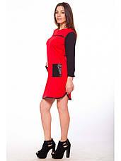 Сукня з кишенями, фото 3