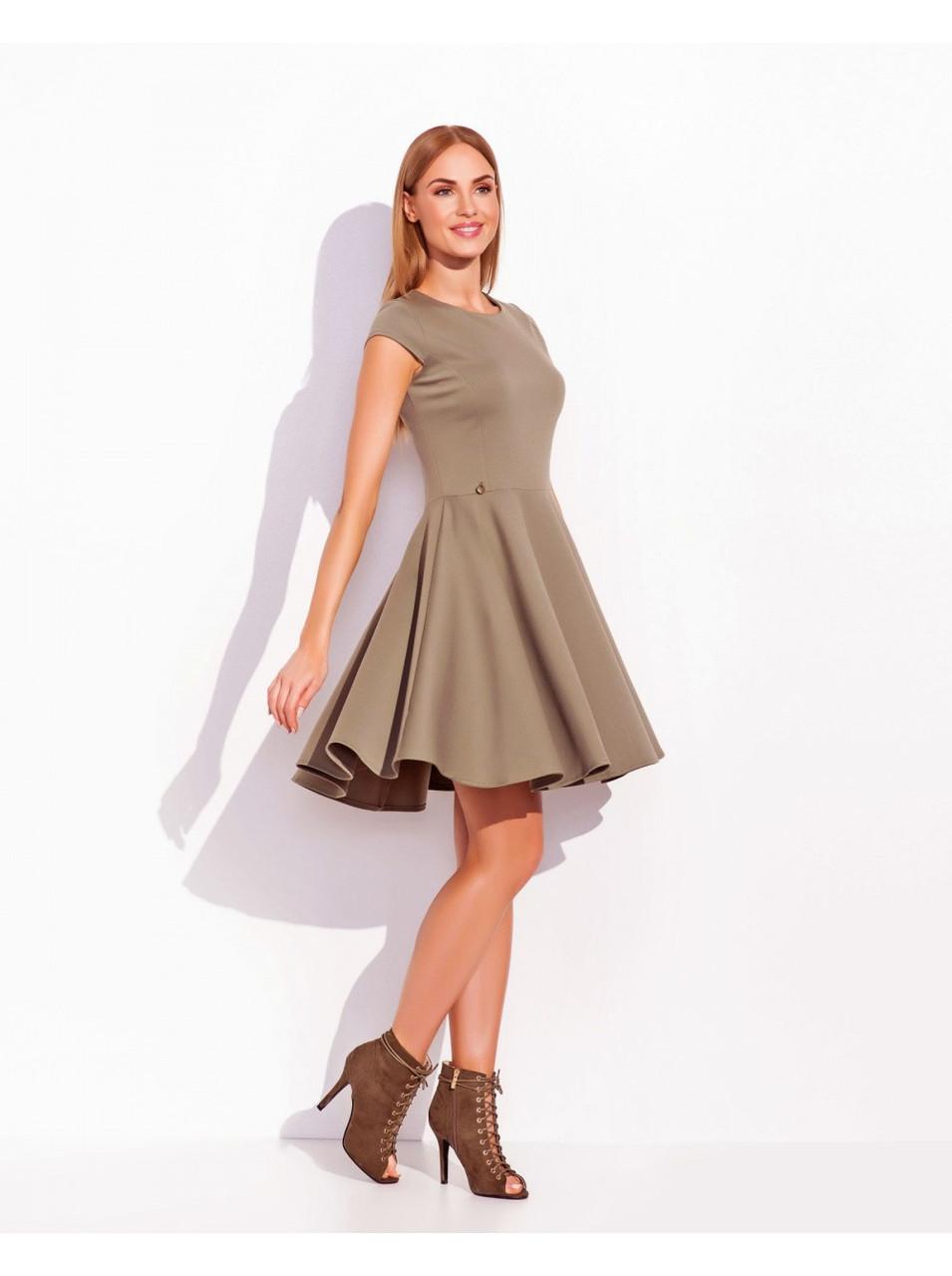 Сукня з дайвінгу Germes від виробника