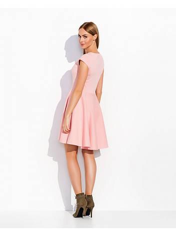 Сукня з дайвінгу Germes від виробника, фото 2