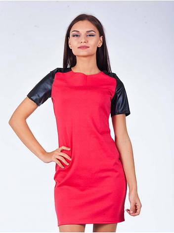 Платье весеннее Margaret купить по ценам производителя, фото 2