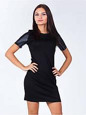 Платье весеннее Margaret купить по ценам производителя, фото 3