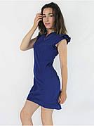 Платье летнее ПТ84 от производителя