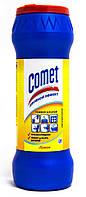 Чистящий порошок Comet