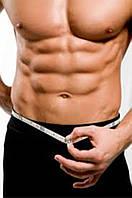 БАД Л-карнитин -снижение массы тела, повышение выносливости (капс.90шт,Украина )