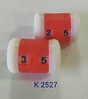 Счетчик рядов при вязании, фото 1