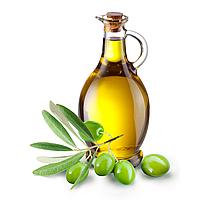 Масло оливковое - Нормализует пищеварение (250мл.,Россия)