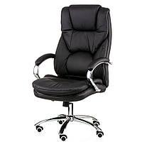 Офисное кресло Special4You Rain black, фото 1