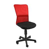 Детское компьютерное кресло Offce4You BELICE, Black/Red