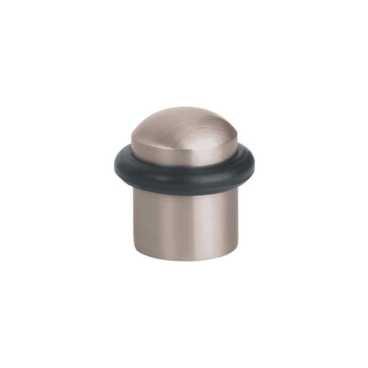 Упор для дверей TUPAI 115/ 142 матовий нікель