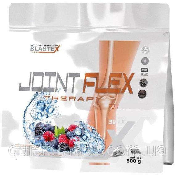 Для суставов Blastex Joint Flex Therapy 500g