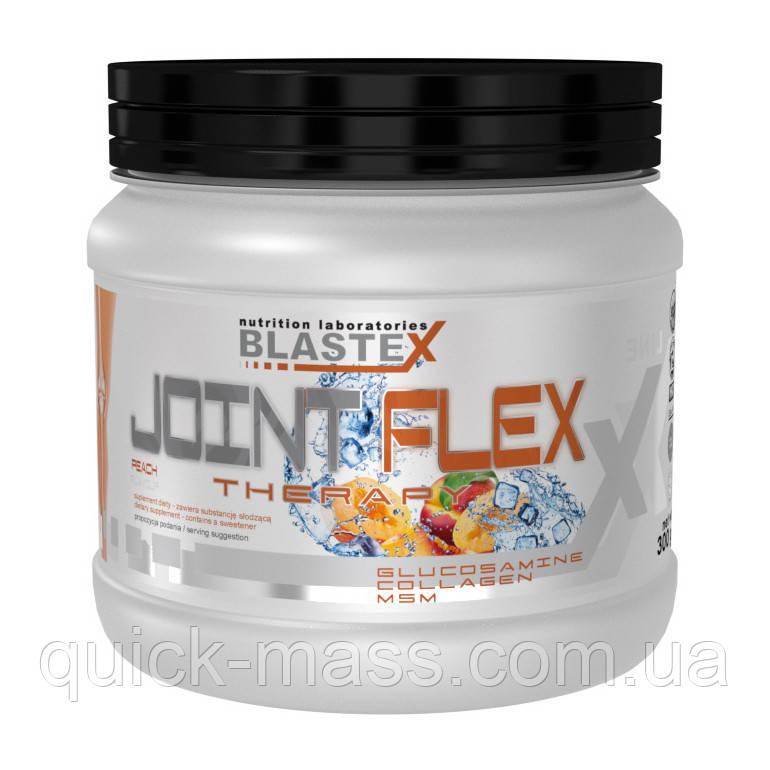 Для суставов Blastex Joint Flex Therapy 300g