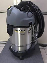 Пылесос промышленный Karcher NT 30/1 Me Classic