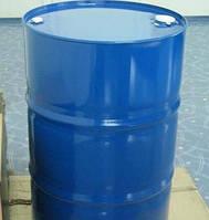 Моторное масло М-14В2