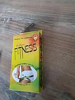 Препарат для похудения Фитнес (30капс.,Украина)
