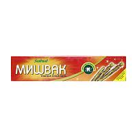 Аюрведическая зубная паста «Mишвак» - предназначена для чистки зубов и массажа дёсен