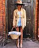 Женская юбка мини, фото 8