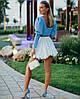 Женская юбка мини, фото 9