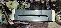 Лоток для бумаги HP LaserJet на 250 листов Q5931A № 200607