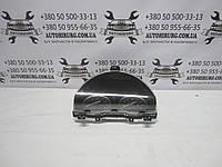 Щиток приборов Acura MDX 2014-2018 YD3 (78100-TZ6-A130-M1 /TN257470-6558)