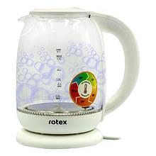 Чайник Rotex RKT85-G