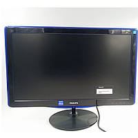 "Монітор 21.5"" Philips E-line 227E3LSU"