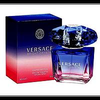 Женская парфюмированная вода VERSACE Bright Crystal Limited Edition 90 мл
