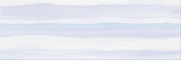 Плитка Opoczno / Stripes Blue  25x75