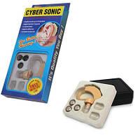 Усилитель звука (слуховой аппарат) Cуber Sonic
