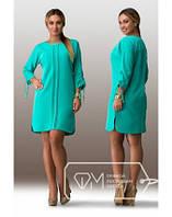 Платье оа250, фото 1