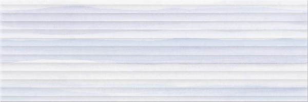 Плитка Opoczno / Stripes Blue Structure  25x75
