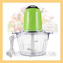 Блендер vegetable mixer grant Измельчитель молния