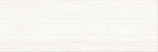 Плитка Opoczno / Stripes White  25x75