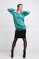 Женская нарядная кофта 003  (К.О.Н.)