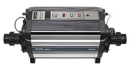 Электронагреватель Elecro Titan Optima Plus СP-120 120 кВт (380В)