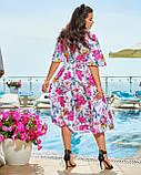 Сукня жіноча, фото 6