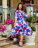 Сукня жіноча, фото 9
