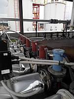 Поставка и монтаж промышленного оборудования для предприятий в Украине , опыт 21 год, гарантия 5 лет Сотруднич