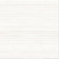 Плитка Opoczno / Stripes White  42х42