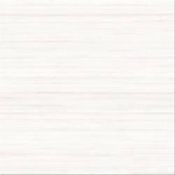 Плитка Opoczno / Stripes White  42х42, фото 2