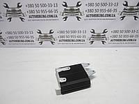 Усилитель звука Acura MDX 2014-2018 YD3 (39186-TZ5-A120-M1)