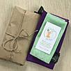 Эко Мешочки для продуктов, многоразовые мешки, сетчатые сумки для овощей и фруктов,  набор 6 штук, фото 2