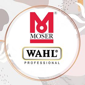 Moser/Wahl