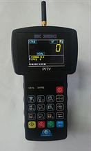 Комплект управления крановыми весами РПУ