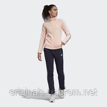 Женский спортивный костюм Adidas Energize W GK2114 20
