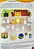 Котик Грайлик. Цікава математика. Зошит. 4-5 років., фото 5