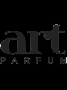 Духи Art Parfum