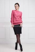 Женская нарядная кофта 005  (К.О.Н.)