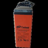 Аккумулятор Pulsar FT 12V105