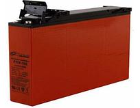 Аккумулятор Pulsar FT 12V155